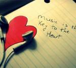 Musik Denyutkan Jantung Anda