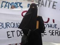 Negara Islam Belum Tentu Paling Islami