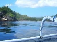 Nusa Penida Dijadikan Kawasan Konservasi