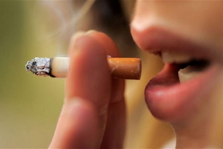 Rokok Kini Lebih Mematikan
