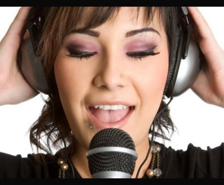 Mengapa Suara Kita Berbeda-beda?