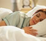 Hubungan Antara Memori dan Tidur