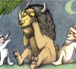 Buku Anak-anak Ini Tadinya Bukan 'Wild Things'