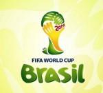 Berapa Hadiah Uang Juara World Cup?