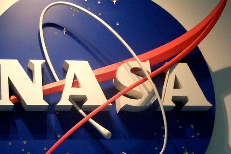 Mau Tahu Pekerjaan Unik di NASA?