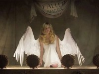 Akhirnya, Teaser Trailer 'American Horror Story' Muncul