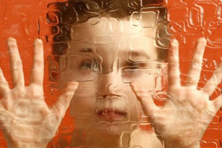 Penyebab Autisme Telah Ditemukan!