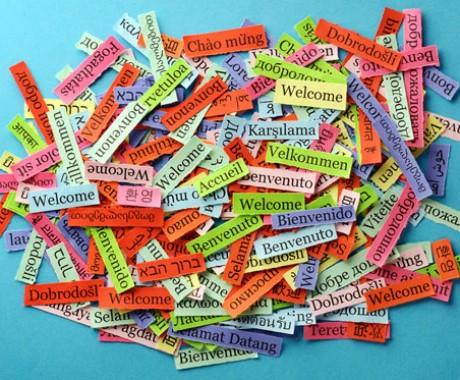 Mitos Multilingual dan IQ Tinggi