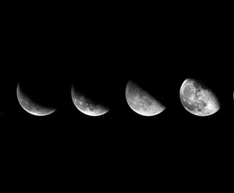 Nama Hari dan Bulan di Kalender Islam