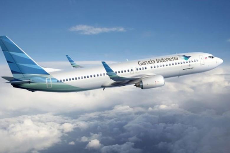 Extra Flight Tersedia Lepas Tengah Malam