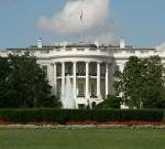 Dia Pencetus Nama 'Gedung Putih'
