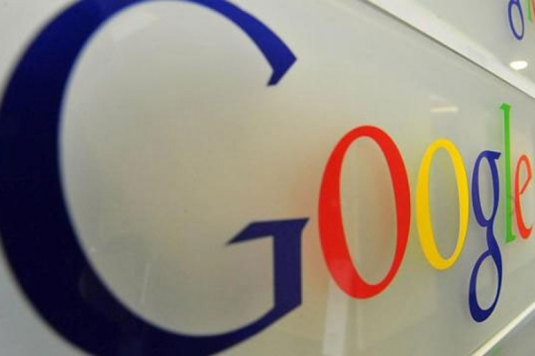 Wow, 70 Ribu Orang Minta 'Dilupakan' Google