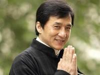 Jackie Chan Jadi Duta Pariwisata RI