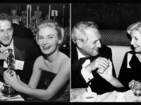 Pasangan 'On-Off Screen' Legendaris Hollywood