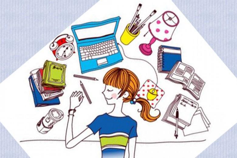 Apakah Anda Workaholic?