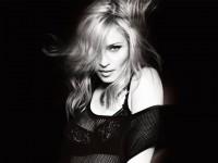 Madonna Bocorkan Album Teranyarnya
