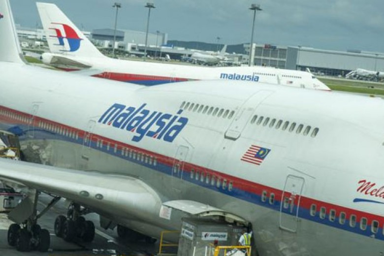 Malaysia Airlines Akan Berbenah