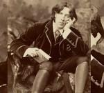 Kesedihan Oscar Wilde di Penghujung Hidupnya
