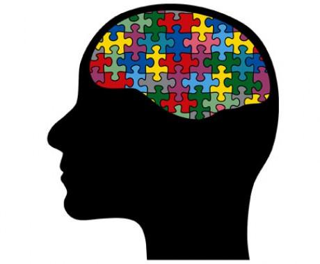 Otak Masih Terus Tumbuh