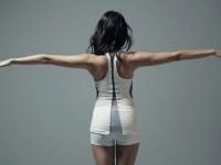 Kebiasaan Kecil yang Merusak Postur Tubuh