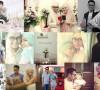 Perjalanan hidup bersama 'a life time partner'
