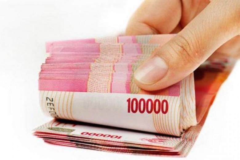 Hore! Pensiunan PNS Segera Terima Gaji ke-13