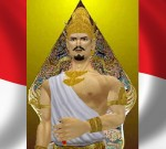 Mengapa Indonesia Menanti Satrio Piningit?