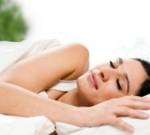Ada Suhu Optimal untuk Tidur