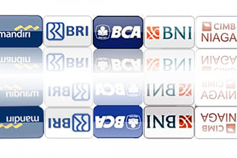 Lima Bank Ini Tetap Jawara Soal Aset