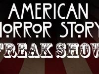 American Horror Story Hadirkan Orang Spesial