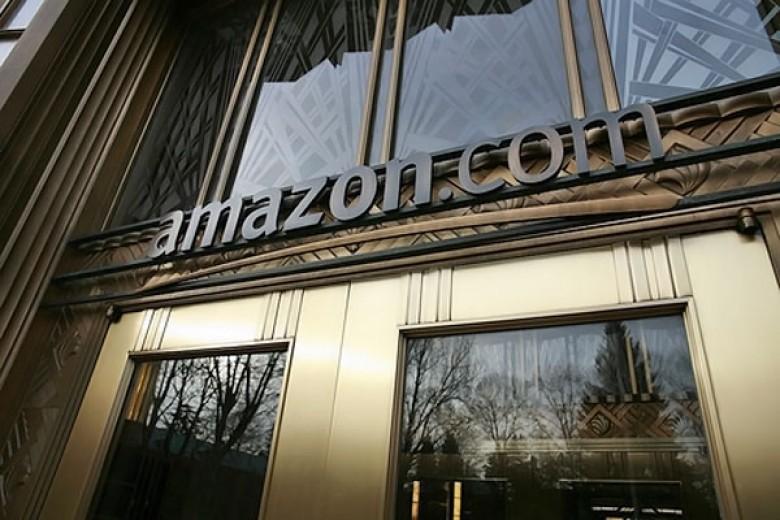 Amazon Berseteru dengan Disney?