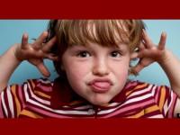 Waspadai Bully Pada Anak