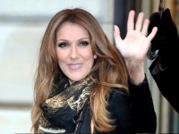 Celine Dion Mundur Dari Dunia Hiburan