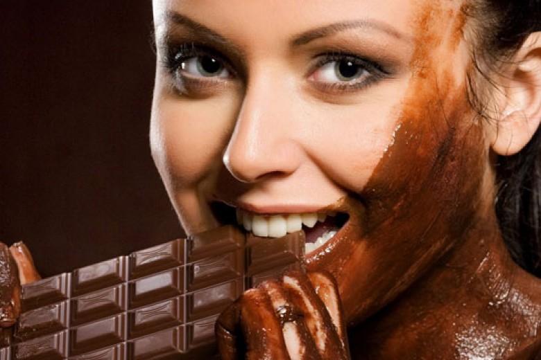 Dibutuhkan: Ilmuwan Cokelat!