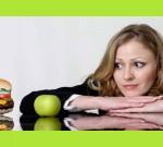 Diet Bukan Berarti 'Tidak Makan'