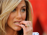 Jennifer Aniston Tolak Pakai Botoks