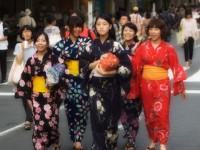 Diskon 45% Hotel – Akomodasi di Jepang & Taiwan