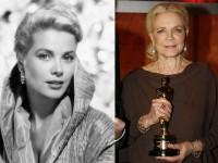 Koleksi Seni Lauren Bacall Dijual di NY