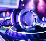 Musik Elektronik Produk Jaman Modern