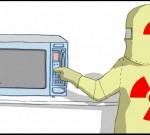Alasan Radiasi Berbahaya Bagi Manusia