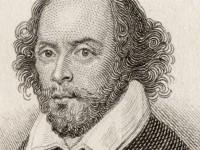 Hah, Inspirasi Shakespeare Ternyata…