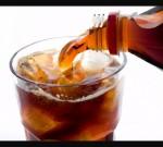 Soda Buruk untuk Tulang