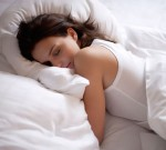 Tidur Butuh Konsentrasi?