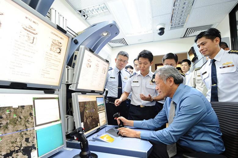 Industri Penerbangan Lokal Butuh Ribuan FOO