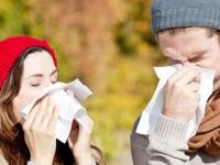 Mitos dan Fakta Tentang Alergi Musiman