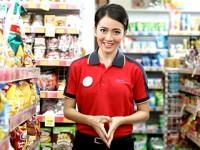 Wow! Alfamart Jadi Salah Satu Perusahaan Terhebat Asia