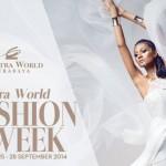 fashion-week-surabaya