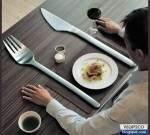 Sst, Ini Tips Jitu Kurangi Makan