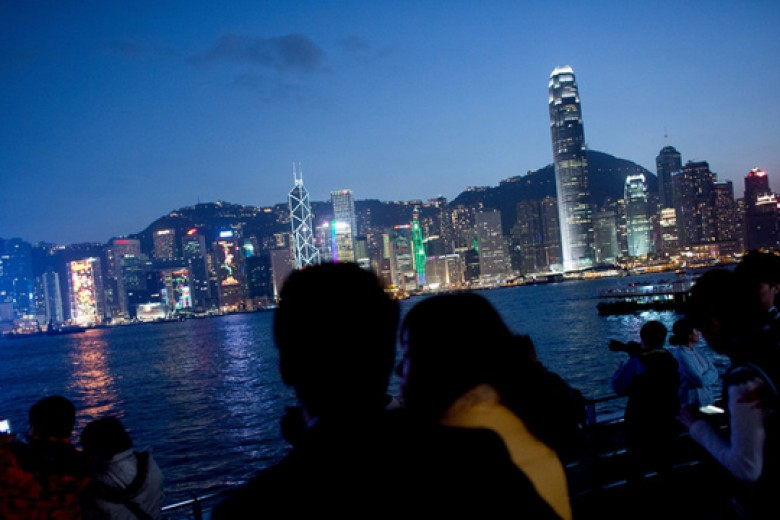 Hong Kong Kalahkan Singapura Untuk Tata Kelola Perusahan