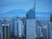 Indonesia Masuk Jajaran Negara Terefisien Dunia